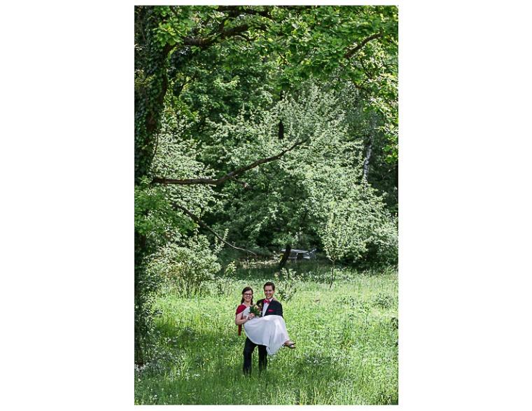 Hochzeit,Hochzeitsfotograf,München,Ebersberg,Burghausen,Brautpaar,Hochzeitsfeier,GettingReady,FirstLook,Paarshoot,Sunset,Bayern,Brautpaar-202