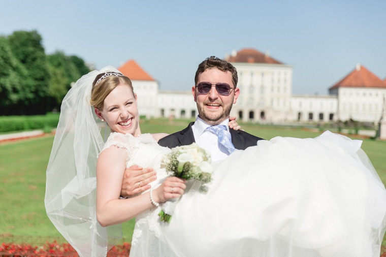 Hochzeit,Hochzeitsfotograf,Muenchen,Ebersberg,Burghausen,Brautpaar,Hochzeitsfeier,GettingReady,FirstLook,Paarshoot,Bayern,Brautpaar,Nymphenburg,Planegg-121