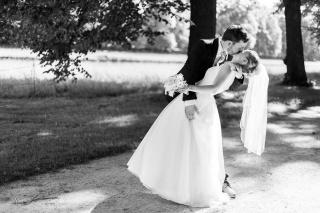 Hochzeit,Hochzeitsfotograf,Muenchen,Ebersberg,Burghausen,Brautpaar,Hochzeitsfeier,GettingReady,FirstLook,Paarshoot,Bayern,Brautpaar,Nymphenburg,Planegg-146
