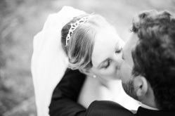 Hochzeit,Hochzeitsfotograf,Muenchen,Ebersberg,Burghausen,Brautpaar,Hochzeitsfeier,GettingReady,FirstLook,Paarshoot,Bayern,Brautpaar,Nymphenburg,Planegg-148