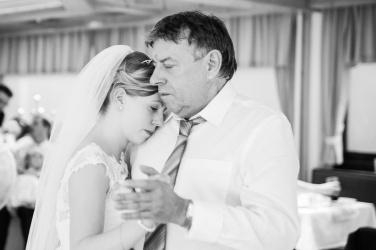 Hochzeit,Hochzeitsfotograf,Muenchen,Ebersberg,Burghausen,Brautpaar,Hochzeitsfeier,GettingReady,FirstLook,Paarshoot,Bayern,Brautpaar,Nymphenburg,Planegg-162