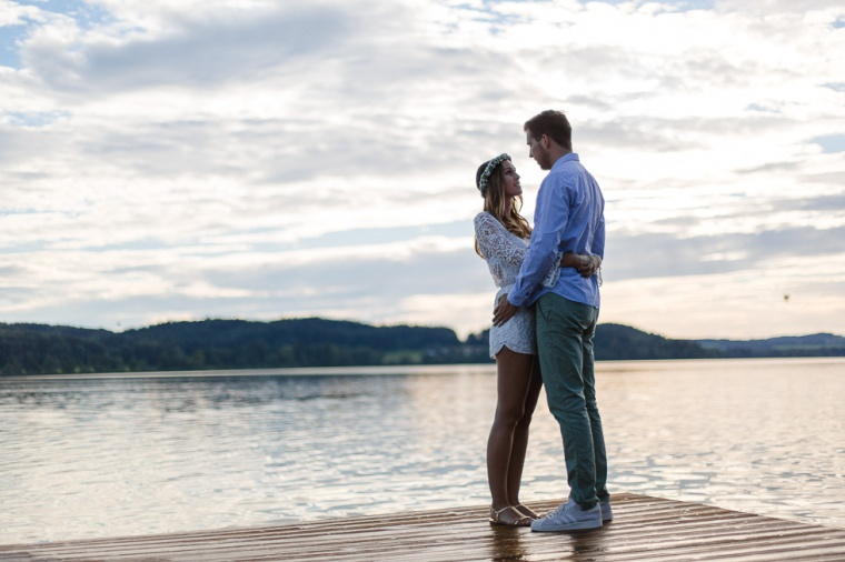 Hochzeit,Hochzeitsfotograf,München,Ebersberg,Burghausen,Chiemgau, Waging,Taching,See,Brautpaar,Paarshoot,Sunset,Bayern,Brautpaar,Engagement,Love-111