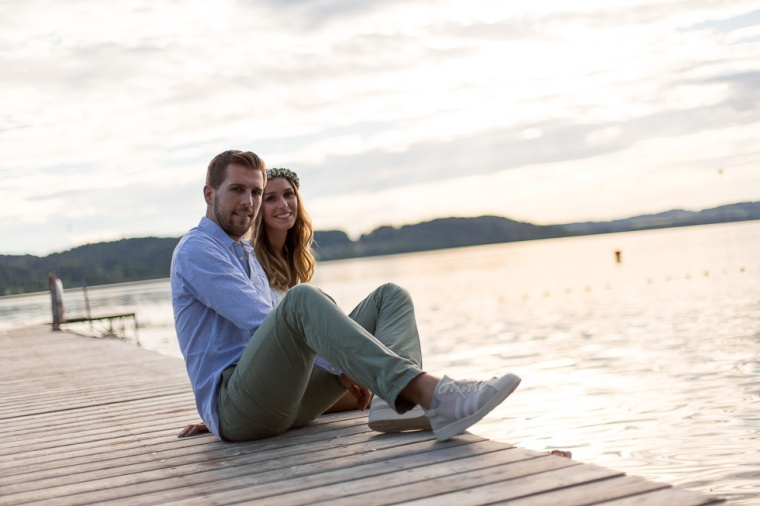 Hochzeit,Hochzeitsfotograf,München,Ebersberg,Burghausen,Chiemgau, Waging,Taching,See,Brautpaar,Paarshoot,Sunset,Bayern,Brautpaar,Engagement,Love-113