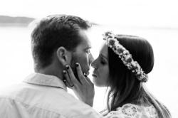 Hochzeit,Hochzeitsfotograf,München,Ebersberg,Burghausen,Chiemgau, Waging,Taching,See,Brautpaar,Paarshoot,Sunset,Bayern,Brautpaar,Engagement,Love-117