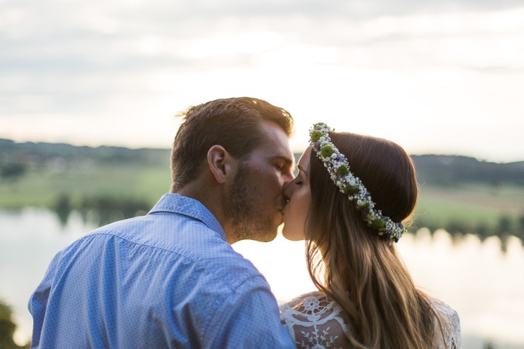 Hochzeit,Hochzeitsfotograf,München,Ebersberg,Burghausen,Chiemgau, Waging,Taching,See,Brautpaar,Paarshoot,Sunset,Bayern,Brautpaar,Engagement,Love-119