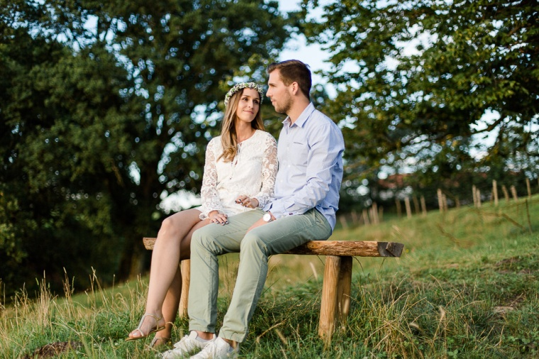 Hochzeit,Hochzeitsfotograf,München,Ebersberg,Burghausen,Chiemgau, Waging,Taching,See,Brautpaar,Paarshoot,Sunset,Bayern,Brautpaar,Engagement,Love-120
