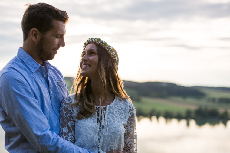 Hochzeit,Hochzeitsfotograf,München,Ebersberg,Burghausen,Chiemgau, Waging,Taching,See,Brautpaar,Paarshoot,Sunset,Bayern,Brautpaar,Engagement,Love-125