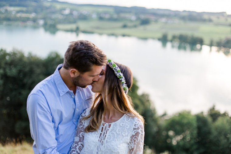 Hochzeit,Hochzeitsfotograf,München,Ebersberg,Burghausen,Chiemgau, Waging,Taching,See,Brautpaar,Paarshoot,Sunset,Bayern,Brautpaar,Engagement,Love-126