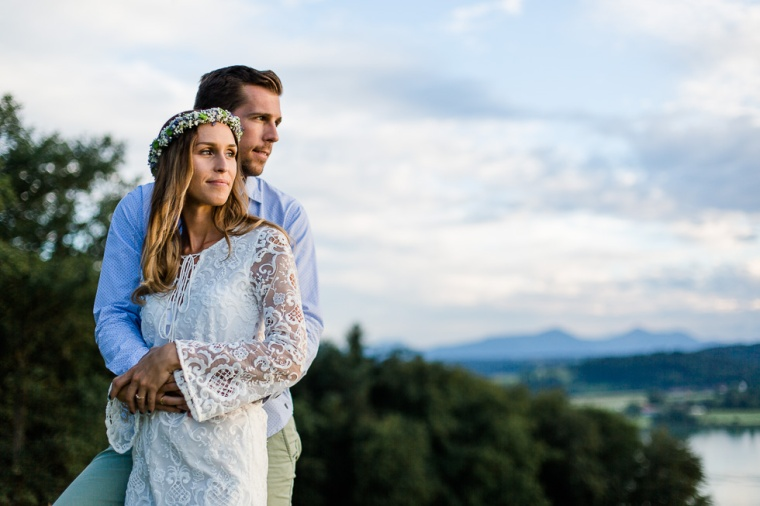 Hochzeit,Hochzeitsfotograf,München,Ebersberg,Burghausen,Chiemgau, Waging,Taching,See,Brautpaar,Paarshoot,Sunset,Bayern,Brautpaar,Engagement,Love-129