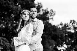 Hochzeit,Hochzeitsfotograf,München,Ebersberg,Burghausen,Chiemgau, Waging,Taching,See,Brautpaar,Paarshoot,Sunset,Bayern,Brautpaar,Engagement,Love-131
