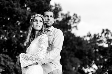 Hochzeit,Hochzeitsfotograf,München,Ebersberg,Burghausen,Chiemgau, Waging,Taching,See,Brautpaar,Paarshoot,Sunset,Bayern,Brautpaar,Engagement,Love-131