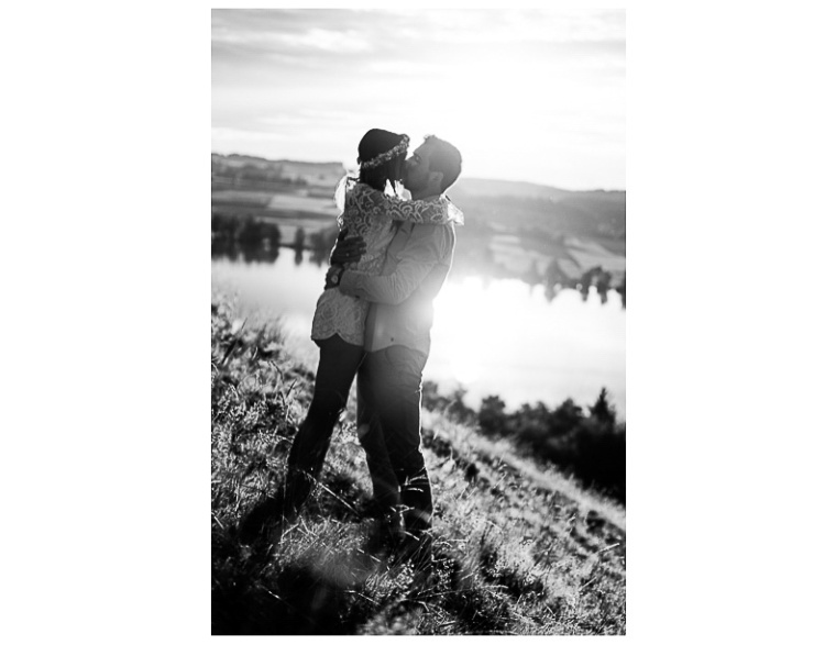 Hochzeit,Hochzeitsfotograf,München,Ebersberg,Burghausen,Chiemgau, Waging,Taching,See,Brautpaar,Paarshoot,Sunset,Bayern,Brautpaar,Engagement,Love-138