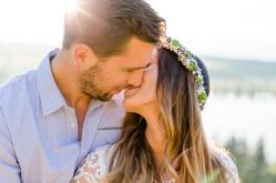 Hochzeit,Hochzeitsfotograf,München,Ebersberg,Burghausen,Chiemgau, Waging,Taching,See,Brautpaar,Paarshoot,Sunset,Bayern,Brautpaar,Engagement,Love-139