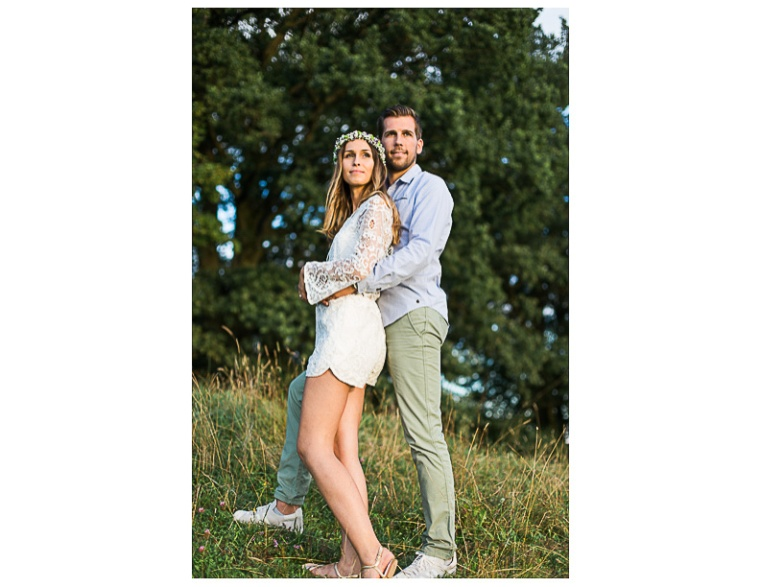 Hochzeit,Hochzeitsfotograf,München,Ebersberg,Burghausen,Chiemgau, Waging,Taching,See,Brautpaar,Paarshoot,Sunset,Bayern,Brautpaar,Engagement,Love-140