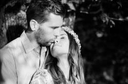 Hochzeit,Hochzeitsfotograf,München,Ebersberg,Burghausen,Chiemgau, Waging,Taching,See,Brautpaar,Paarshoot,Sunset,Bayern,Brautpaar,Engagement,Love-141