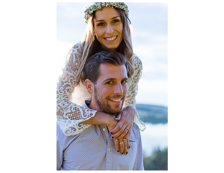 Hochzeit,Hochzeitsfotograf,München,Ebersberg,Burghausen,Chiemgau, Waging,Taching,See,Brautpaar,Paarshoot,Sunset,Bayern,Brautpaar,Engagement,Love-142