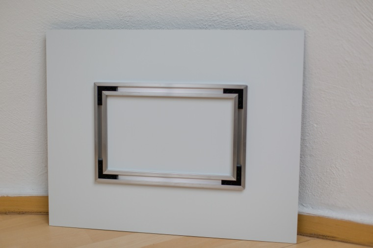 saalaluleinwandaludibondbilddruckposterwandhalterunggeschenkfotografbayern-102