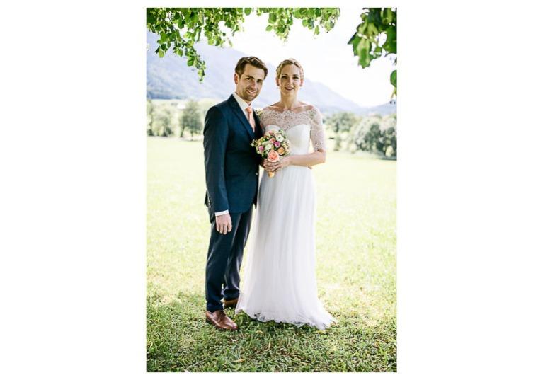Hochzeit, Bayern, Muenchen, Hochzeitsfotograf, Brautpaar, Brautstrauß, Ebersberg, Burghausen, Altoetting, Chiemsee, Aiterbach, Getting Ready, Aschau, Chiemgau, Hochzeitsfeier-110