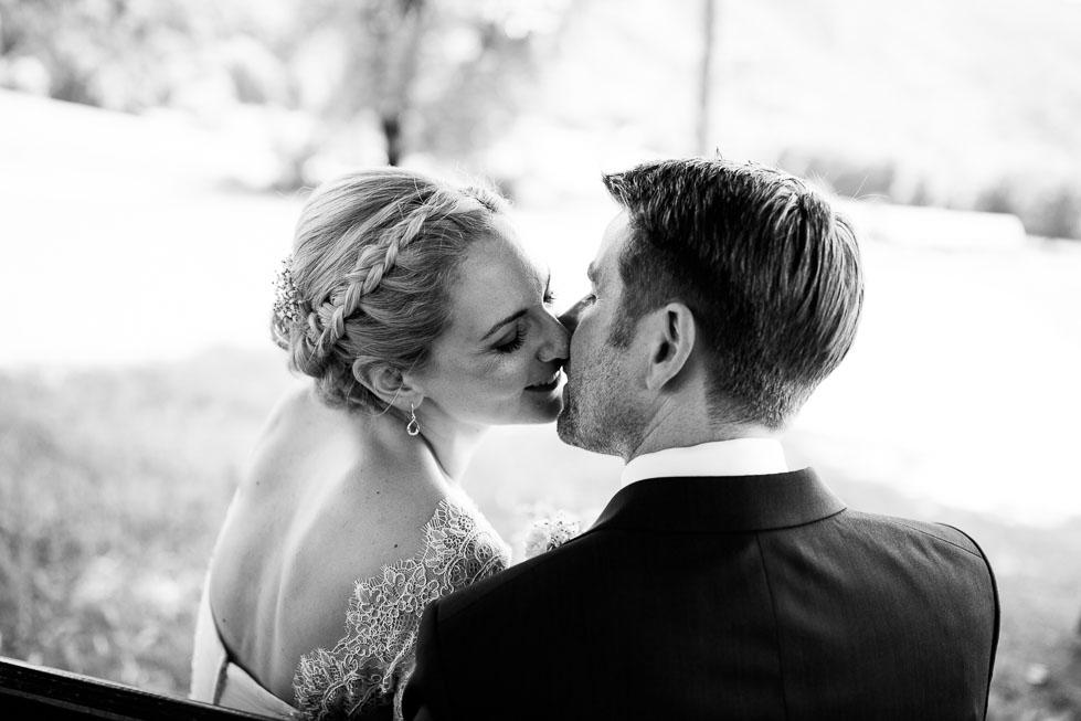 Hochzeit Bayern Muenchen Hochzeitsfotograf Brautpaar