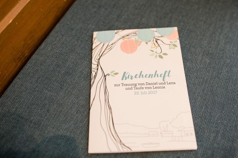 Hochzeit, Bayern, Muenchen, Hochzeitsfotograf, Brautpaar, Brautstrauß, Ebersberg, Burghausen, Altoetting, Chiemsee, Aiterbach, Getting Ready, Aschau, Chiemgau, Hochzeitsfeier-132