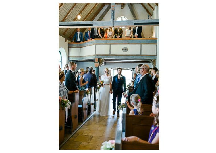 Hochzeit, Bayern, Muenchen, Hochzeitsfotograf, Brautpaar, Brautstrauß, Ebersberg, Burghausen, Altoetting, Chiemsee, Aiterbach, Getting Ready, Aschau, Chiemgau, Hochzeitsfeier-134