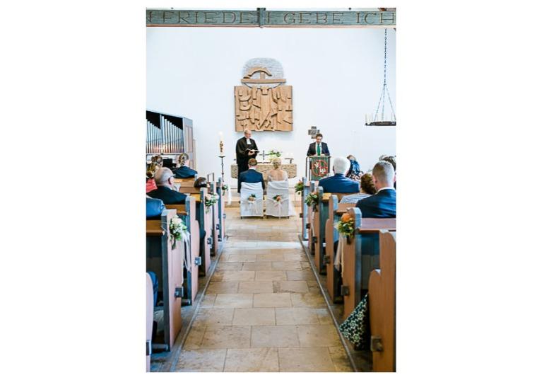 Hochzeit, Bayern, Muenchen, Hochzeitsfotograf, Brautpaar, Brautstrauß, Ebersberg, Burghausen, Altoetting, Chiemsee, Aiterbach, Getting Ready, Aschau, Chiemgau, Hochzeitsfeier-135