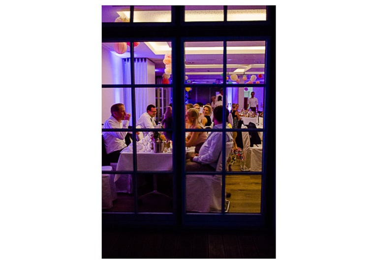 Hochzeit, Bayern, Muenchen, Hochzeitsfotograf, Brautpaar, Brautstrauß, Ebersberg, Burghausen, Altoetting, Chiemsee, Aiterbach, Getting Ready, Aschau, Chiemgau, Hochzeitsfeier-177