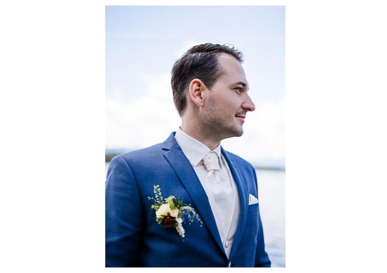 Hochzeit, Bayern, Muenchen, Hochzeitsfotograf, Brautpaar, Brautstrauß, Ebersberg, Burghausen, Altoetting, Hochzeitsfeier, Sachsenkam, Kirchsee, See, First Look, Eheringe-114