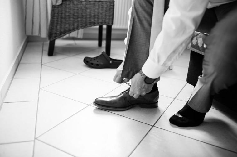 Hochzeit, Bayern, Muenchen, Hochzeitsfotograf, Brautpaar, Brautstrauß, Ebersberg, Burghausen, Starnberg, Starnberger See, Roseninsel, Getting Ready, Hochzeitsfeier-109