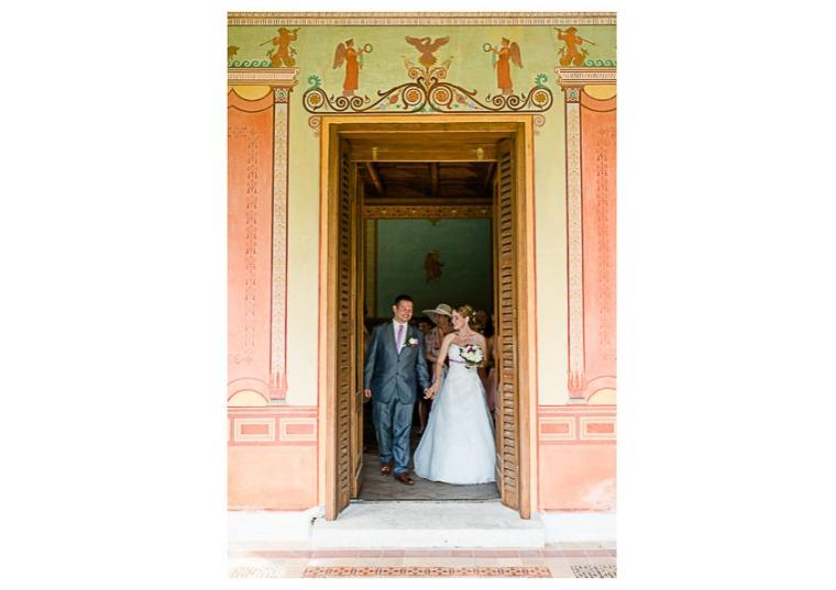 Hochzeit, Bayern, Muenchen, Hochzeitsfotograf, Brautpaar, Brautstrauß, Ebersberg, Burghausen, Starnberg, Starnberger See, Roseninsel, Getting Ready, Hochzeitsfeier-122