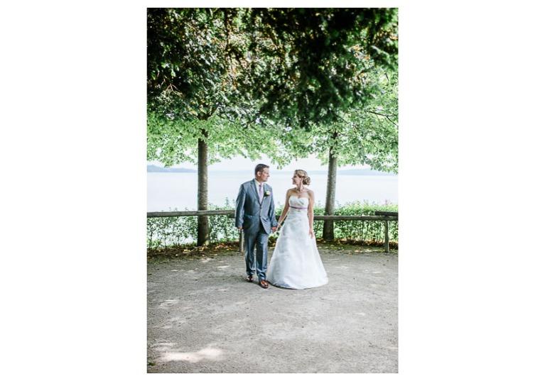 Hochzeit, Bayern, Muenchen, Hochzeitsfotograf, Brautpaar, Brautstrauß, Ebersberg, Burghausen, Starnberg, Starnberger See, Roseninsel, Getting Ready, Hochzeitsfeier-124