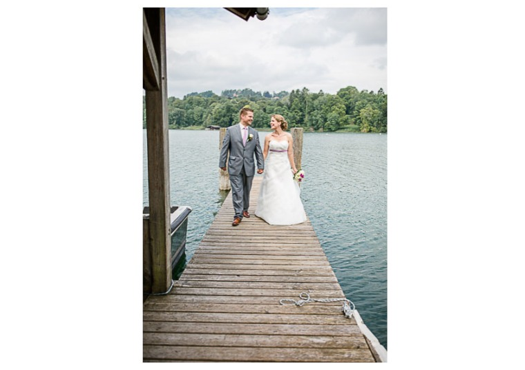 Hochzeit, Bayern, Muenchen, Hochzeitsfotograf, Brautpaar, Brautstrauß, Ebersberg, Burghausen, Starnberg, Starnberger See, Roseninsel, Getting Ready, Hochzeitsfeier-140
