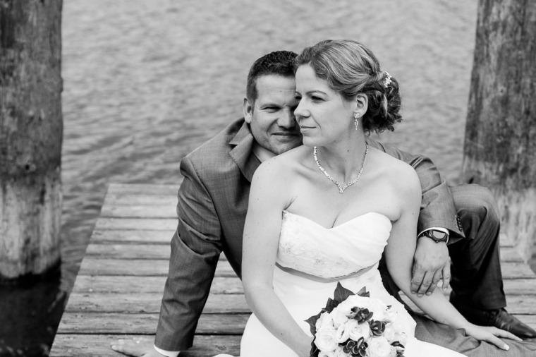 Hochzeit, Bayern, Muenchen, Hochzeitsfotograf, Brautpaar, Brautstrauß, Ebersberg, Burghausen, Starnberg, Starnberger See, Roseninsel, Getting Ready, Hochzeitsfeier-143