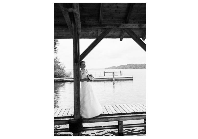 Hochzeit, Bayern, Muenchen, Hochzeitsfotograf, Brautpaar, Brautstrauß, Ebersberg, Burghausen, Starnberg, Starnberger See, Roseninsel, Getting Ready, Hochzeitsfeier-148