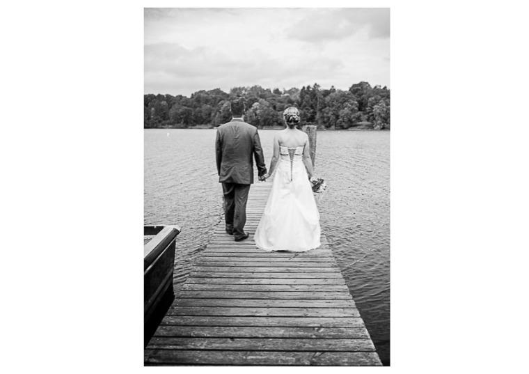 Hochzeit, Bayern, Muenchen, Hochzeitsfotograf, Brautpaar, Brautstrauß, Ebersberg, Burghausen, Starnberg, Starnberger See, Roseninsel, Getting Ready, Hochzeitsfeier-149