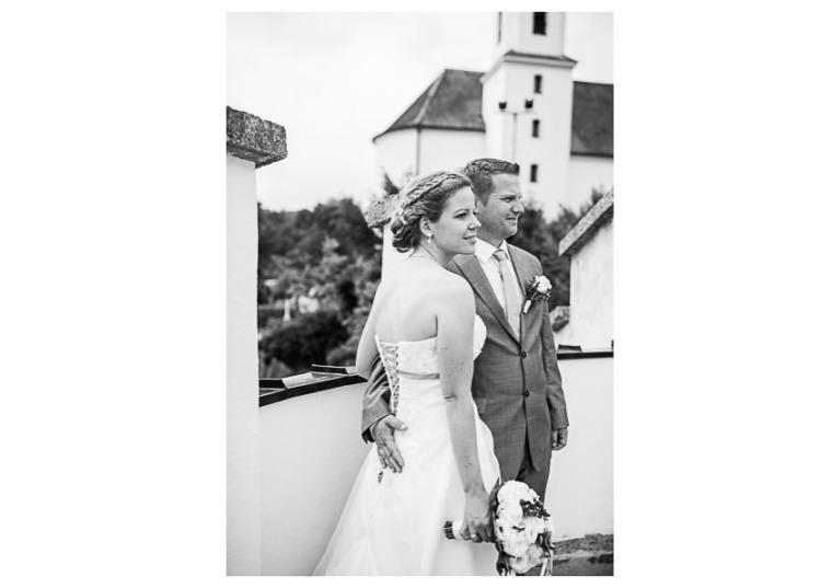 Hochzeit, Bayern, Muenchen, Hochzeitsfotograf, Brautpaar, Brautstrauß, Ebersberg, Burghausen, Starnberg, Starnberger See, Roseninsel, Getting Ready, Hochzeitsfeier-157