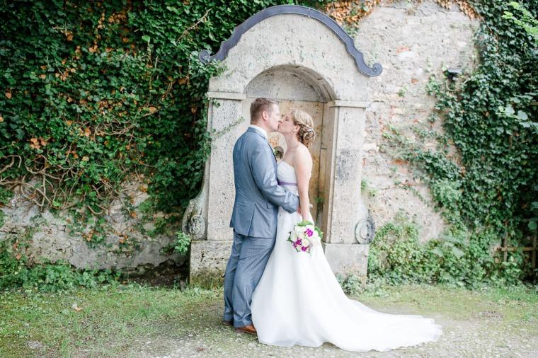 Hochzeit, Bayern, Muenchen, Hochzeitsfotograf, Brautpaar, Brautstrauß, Ebersberg, Burghausen, Starnberg, Starnberger See, Roseninsel, Getting Ready, Hochzeitsfeier-163