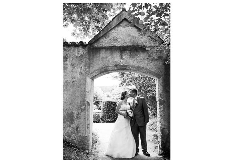 Hochzeit, Bayern, Muenchen, Hochzeitsfotograf, Brautpaar, Brautstrauß, Ebersberg, Burghausen, Starnberg, Starnberger See, Roseninsel, Getting Ready, Hochzeitsfeier-164