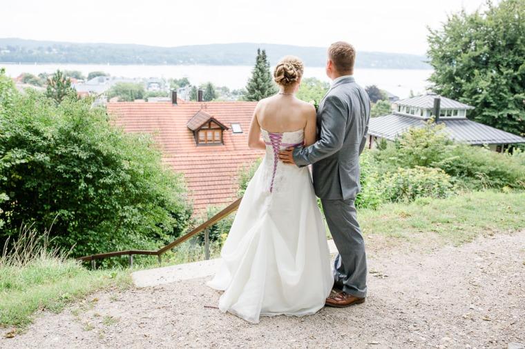 Hochzeit, Bayern, Muenchen, Hochzeitsfotograf, Brautpaar, Brautstrauß, Ebersberg, Burghausen, Starnberg, Starnberger See, Roseninsel, Getting Ready, Hochzeitsfeier-168