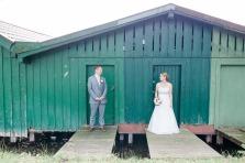 Hochzeit, Bayern, Muenchen, Hochzeitsfotograf, Brautpaar, Brautstrauß, Ebersberg, Burghausen, Starnberg, Starnberger See, Roseninsel, Getting Ready, Hochzeitsfeier-170