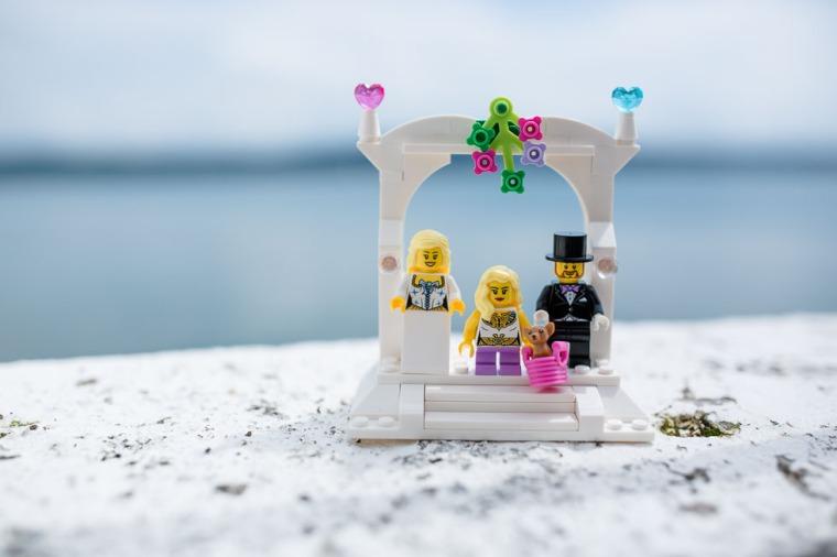 Hochzeit, Bayern, Muenchen, Hochzeitsfotograf, Brautpaar, Brautstrauß, Ebersberg, Burghausen, Starnberg, Starnberger See, Roseninsel, Getting Ready, Hochzeitsfeier-177