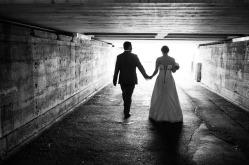 Hochzeit, Bayern, Muenchen, Hochzeitsfotograf, Brautpaar, Brautstrauß, Ebersberg, Burghausen, Starnberg, Starnberger See, Roseninsel, Getting Ready, Hochzeitsfeier-178