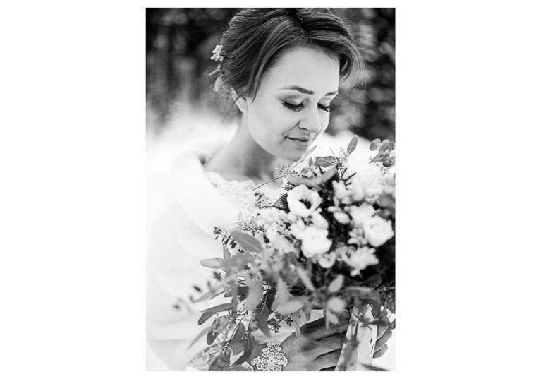 Hochzeit, Bayern, Muenchen, Hochzeitsfotograf, Brautpaar, Brautstrauße, Ebersberg, Burghausen, Kala Alm, Kufstein, Kiefersfelden, Winterhochzeit, Alm, Schnee, Schneehochzeit, Hochzeitst