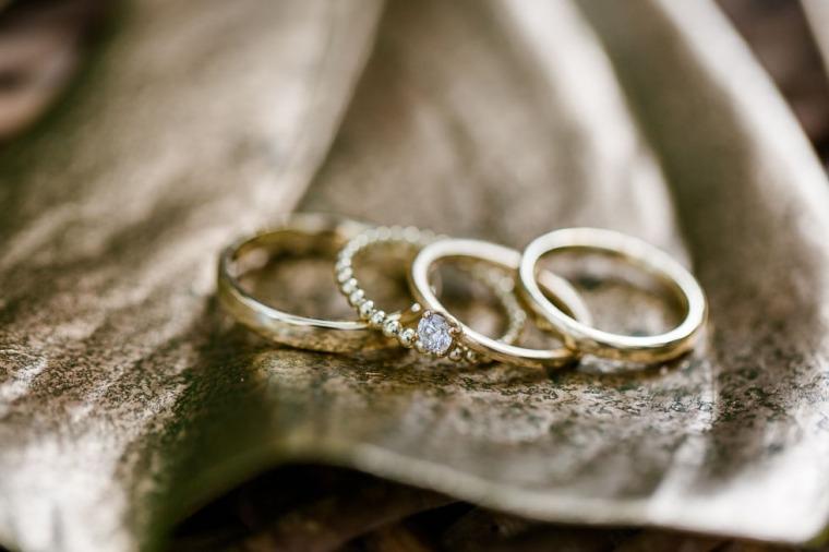 Hochzeit, Bayern, Muenchen, Hochzeitsfotograf, Brautpaar, Alte Gärtnerei Taufkirchen, Burghausen, Hochezitsfotograf München-104