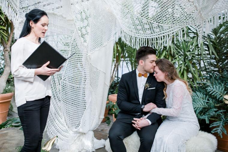 Hochzeit, Bayern, Muenchen, Hochzeitsfotograf, Brautpaar, Alte Gärtnerei Taufkirchen, Burghausen, Hochezitsfotograf München-133