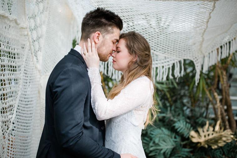 Hochzeit, Bayern, Muenchen, Hochzeitsfotograf, Brautpaar, Alte Gärtnerei Taufkirchen, Burghausen, Hochezitsfotograf München-138