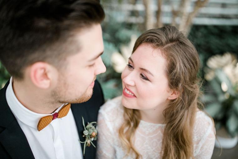 Hochzeit, Bayern, Muenchen, Hochzeitsfotograf, Brautpaar, Alte Gärtnerei Taufkirchen, Burghausen, Hochezitsfotograf München-139