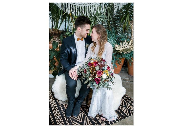 Hochzeit, Bayern, Muenchen, Hochzeitsfotograf, Brautpaar, Alte Gärtnerei Taufkirchen, Burghausen, Hochezitsfotograf München-140