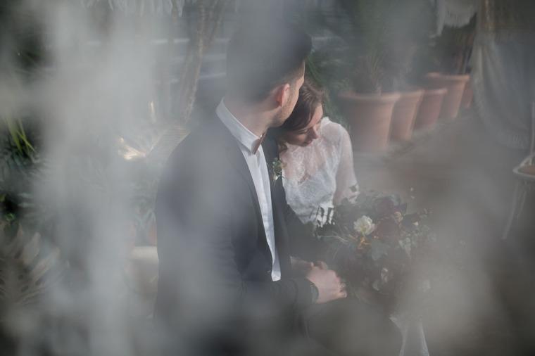 Hochzeit, Bayern, Muenchen, Hochzeitsfotograf, Brautpaar, Alte Gärtnerei Taufkirchen, Burghausen, Hochezitsfotograf München-142