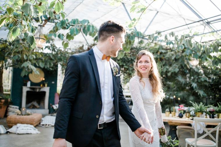 Hochzeit, Bayern, Muenchen, Hochzeitsfotograf, Brautpaar, Alte Gärtnerei Taufkirchen, Burghausen, Hochezitsfotograf München-143